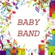 BABY BAND J-POP S.A.B.I Selection Vol.50