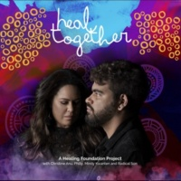 Christine Anu/Philly/Mindy Kwanten/Radical Son Heal Together (A Healing Foundation Project) (feat.Philly/Mindy Kwanten/Radical Son)