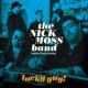 Nick Moss feat. Dennis Gruenling Ugly Woman