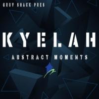 Kyelah Abstract Moments