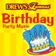 The Hit Crew Drew's Famous Birthday Party Music