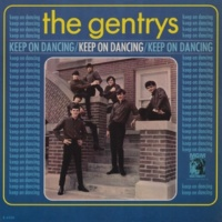 The Gentrys Keep On Dancing [Expanded Edition]