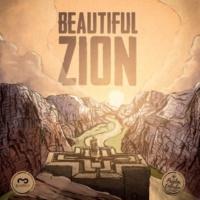 Brothermartino & Galsa Beautiful Zion