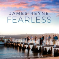 James Reyne Fearless