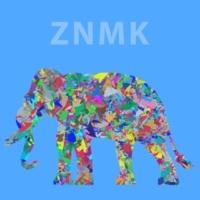 Bunny House & ZNMK & Rousing House & Big Bunny & 21 ROOM & Mama Maestro Oblivion