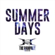 THE RAMPAGE from EXILE TRIBE SUMMER DAYS