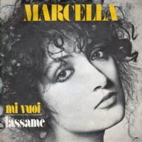 Marcella Bella Mi vuoi