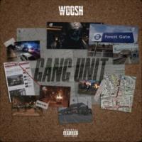 Woosh Gang Unit