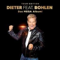 Dieter Bohlen Dieter feat. Bohlen (Das Mega Album)