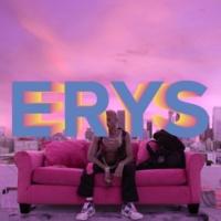 Jaden ERYS [Deluxe]