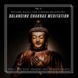 Meditation Guide & Co