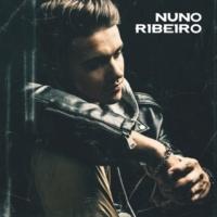 Nuno Ribeiro Nuno Ribeiro