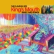 The Flaming Lips We Don't Know How and We Don't Know Why (feat. Mick Jones)