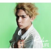Rude-α LIFE