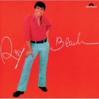 Roy Black Roy Black