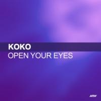 Koko Open Your Eyes