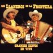 Los Llaneros De La Frontera