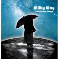 Ikuya Milky Way