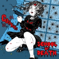 Coakira School Of Death