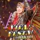 宝塚歌劇団 宙組 宙組 博多座('19)「VIVA! FESTA! in HAKATA」