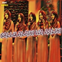 Various Artists Sallu Alaihi Wa Aalihi