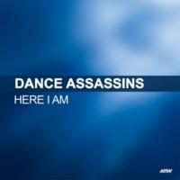 Dance Assassins/Louise I Believe (feat.Louise)