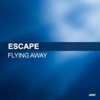 Escape Flying Away
