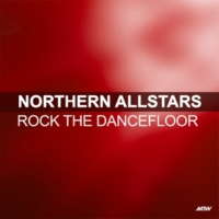 Northern Allstars Rock The Dancefloor