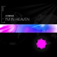 N-トランス I'm In Heaven
