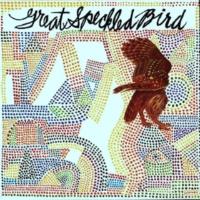 Great Speckled Bird Great Speckled Bird