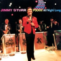 Jimmy Sturr Polka! All Night Long
