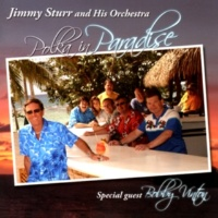 Jimmy Sturr & His Orchestra Polka In Paradise