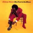 Johnny Adams