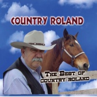 Country Roland The Best of Country Roland
