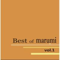 marumi Best of marumi vol.1