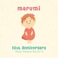 marumi 10th Anniversary