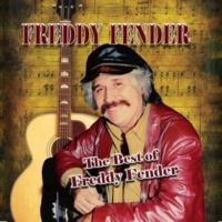 Freddy Fender The Best of Freddy Fender
