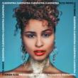 Thandi Phoenix Cleopatra [TCTS Remix]