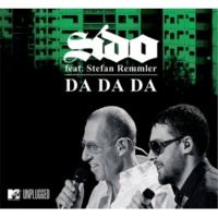 Sido/Stephan Remmler Da Da Da (Ich lieb dich nicht, du liebst mich nicht) (feat.Stephan Remmler)