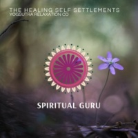 Yogsutra Relaxation Co The Healing Self Settlements