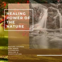 Divinity and Devotion Records & Relaxing Mandala Co & Alluring Melody Productions Healing Power Of The Nature - Nature Sounds For Inner Cleansing, Healing & Purification