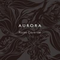 Rojee Caverne AURORA