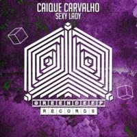 Caique Carvalho & AM/MO Sexy Lady