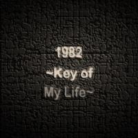Kohji 1982 -Key of My Life-