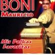 Boni Mauricio