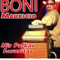 Boni Mauricio Mis Polkas Favoritas