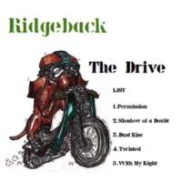 Ridgeback The Drive