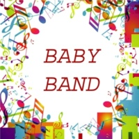 BABY BAND J-POP S.A.B.I Selection Vol.51