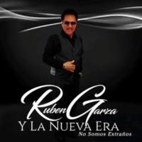 Ruben Garza y La Nueva Era No Somos Extranos