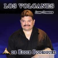 Los Volcanes de Eddie Rodriguez Long Overdue